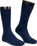 Falke Luxury Socken No.13 1 Paar 14669/6000