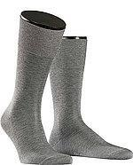 Falke Luxury Socken No.9 1 Paar 14651/3390