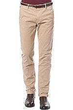 Scotch & Soda Hose 124896/06