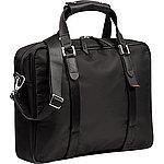 SWIMS Attaché Bag 53227/001