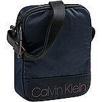 Calvin Klein Shadow mini Reporter K50K504366/067