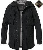 Peak Performance Parka GORE-TEX® G66208001/050