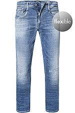 Replay Jeans Anbass M914N.000.141460/010