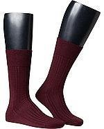 Falke Luxury Socken No.13 1 Paar 14669/8596