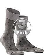 Falke Milky Way 3er Pack Socken 14000/3210
