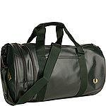 Fred Perry Tasche L7223/I67