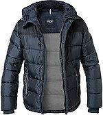 JOOP! Jacke Junior 30017248/401