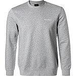 ARMANI EXCHANGE Sweatshirt 8NZM93/ZJZ1Z/3901
