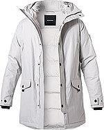 Peak Performance Parka G66785001/09Z