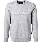 G-STAR Sweatshirt Embro paneled D16465-A613/A302