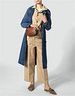 Marc O'Polo Damen Trenchcoat 002 9100 25007/015