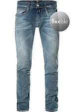Replay Jeans Anbass M914Y.000.661 A05/009
