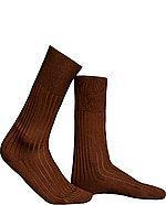 Falke Luxury Socken No.13 1 Paar 14669/5530