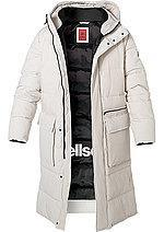 Strellson Mantel Cloud Coat 30023110/052