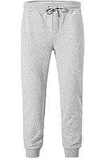 KARL LAGERFELD Sweatpants 705893/0/500900/941