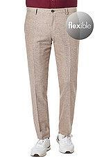 Tommy Hilfiger Tailored Hose TT0TT07981/HH0