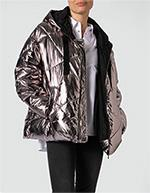 Replay Damen Jacke W7609.000.83850/010