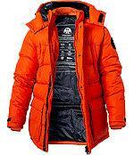 NORTH SAILS Jacke 602836-000/0728