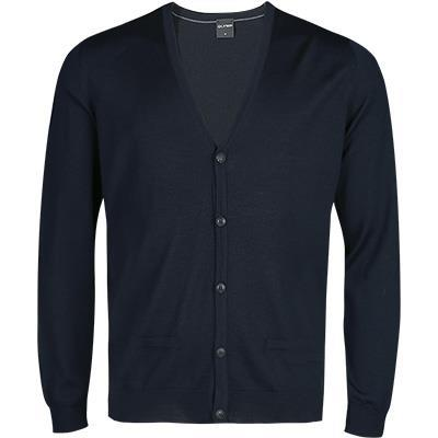 OLYMP Cardigan Modern Fit 0150/30/18