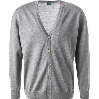 OLYMP Cardigan Modern Fit 0150/30/63