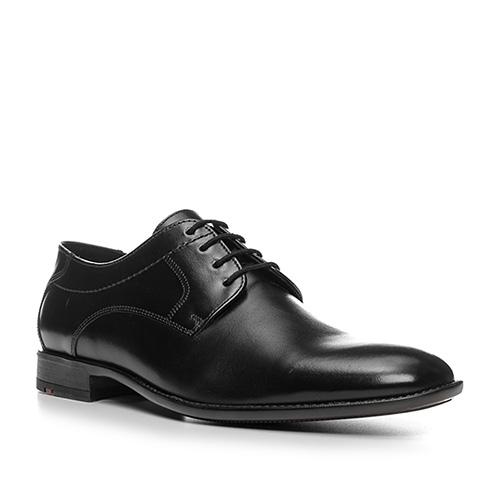 Größe 40 große Auswahl verschiedene Stile LLOYD GARVIN schwarz 13-055-00 | herrenausstatter.de