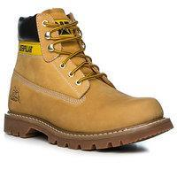adidas Originals Honey Winter Boot Stiefel für Damen Streifen