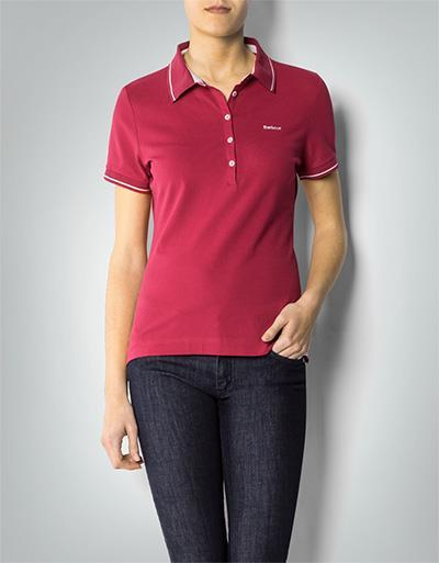 Barbour Damen Chroma Polo LML0285PI72