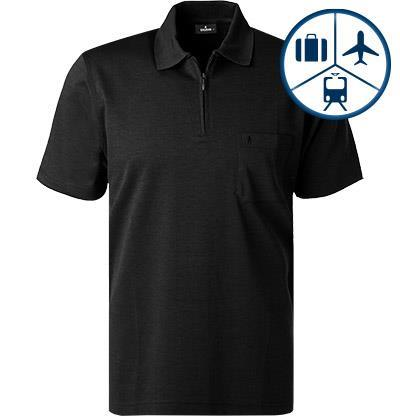 RAGMAN Polo-Shirt 540392/009