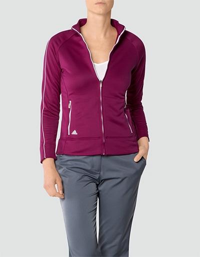 adidas Golf Damen ClimaLite Jacke Z95715 | fashionsisters.de