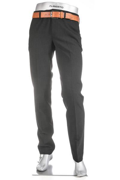 Alberto Regular Slim Fit Ceramica Lou 89560039/995