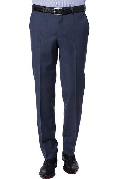 Tommy Hilfiger Tailored Hose TT67866530/425