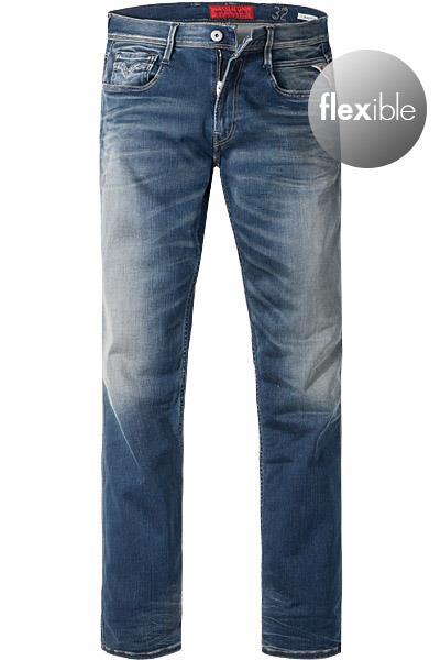 Replay Jeans Anbass M914/661/5/009