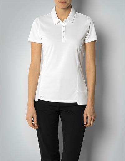 Adidas Damen Golf Polo Shirts