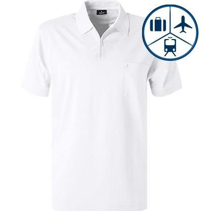 RAGMAN Polo-Shirt 540392/006