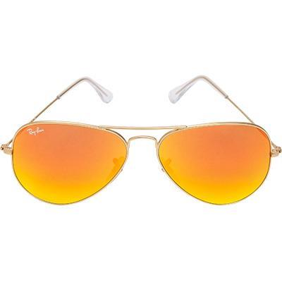 Ray Ban Brille Aviator 0RB3025/112/69/2N