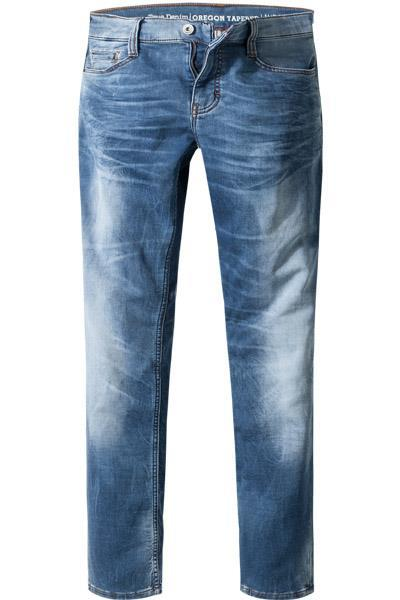 MUSTANG Jeans Oregon Tapered 3112/5455/536