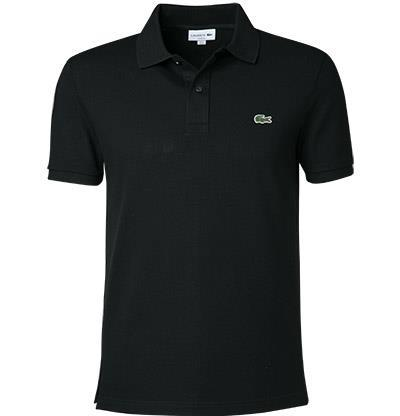 LACOSTE Polo-Shirt PH4012/031