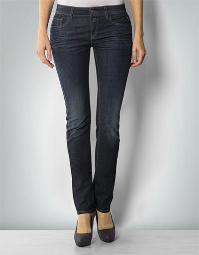 Replay Damen Jeans Vicki WX648/575/631/007