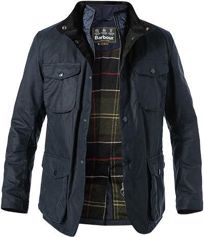 Barbour Jacke Ogston MWX0700NY51