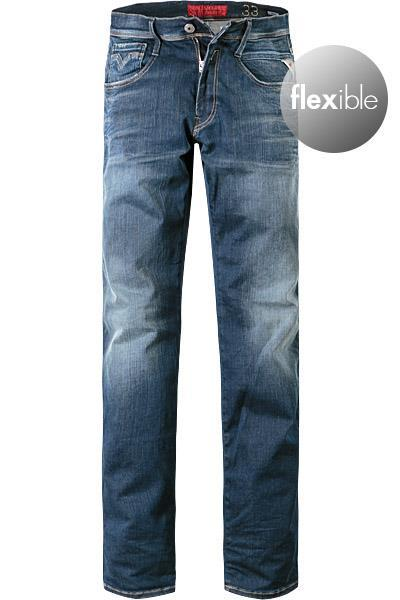 Replay Jeans Anbass M914/661/604/007