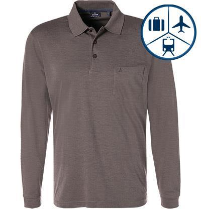 RAGMAN Polo-Shirt 540291/870