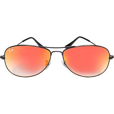 Ray Ban Brille 0RB3362/002/4W/3N
