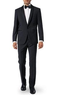 Karierte Anzüge Größe 48 günstig kaufen | eBay