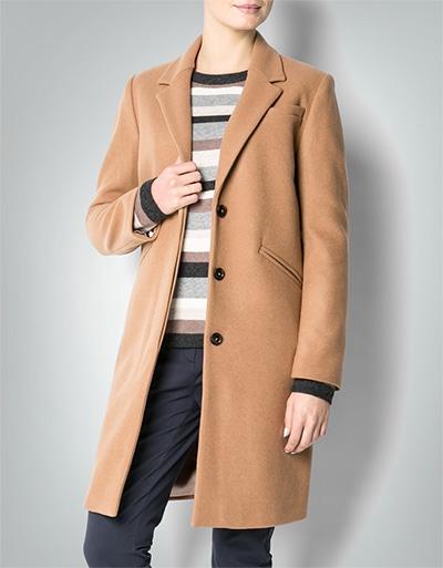 GANT Damen Mantel