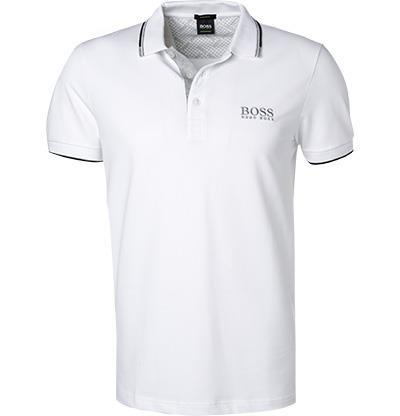 BOSS Polo-Shirt Paddy Pro 50326299/100