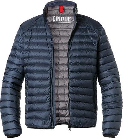 CINQUE Jacke Cirace 4498153068 |