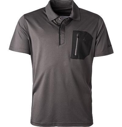 Sch/öffel Herren Arizona Polo Shirt