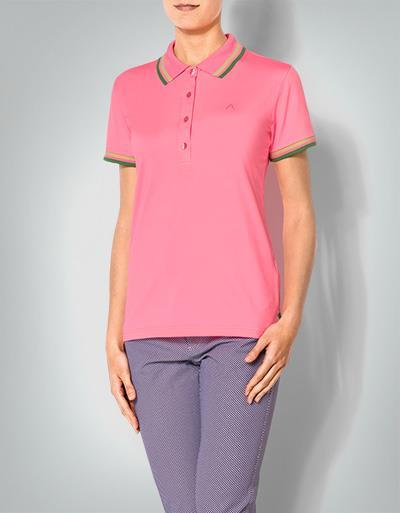 Alberto Golf Damen Polo-Shirt Isy 04236301/730