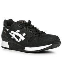 Asics Curreo II HN7A0 9001 (herren) Sneaker Shop