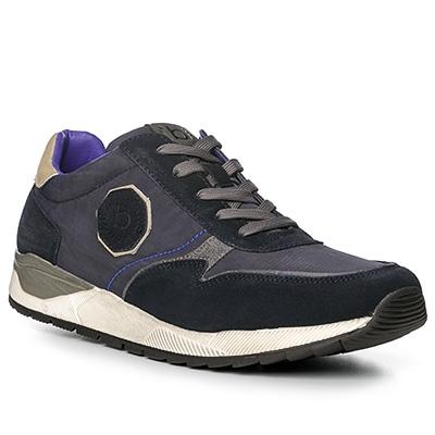 bugatti Schuhe Nico 322 28701 14594140 |
